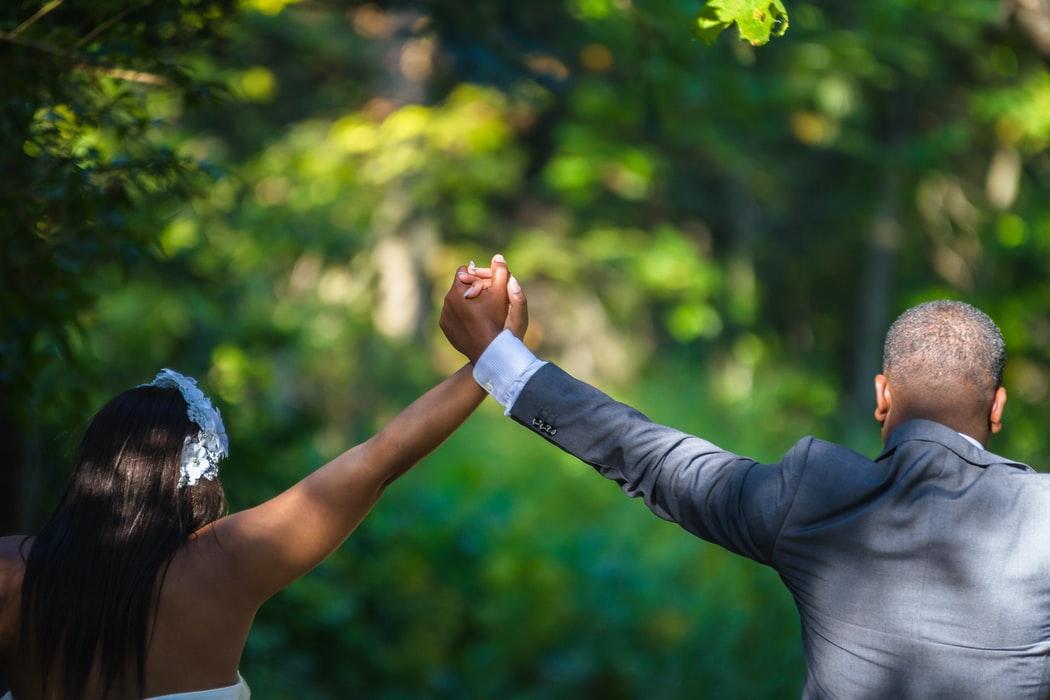 postponing the marriage
