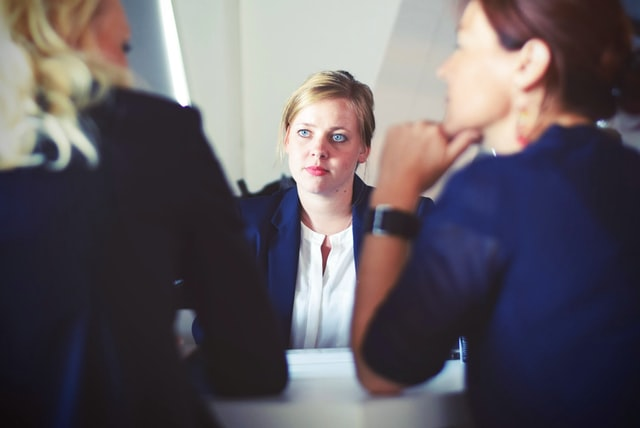 Why You Must Hire A Divorce Attorney