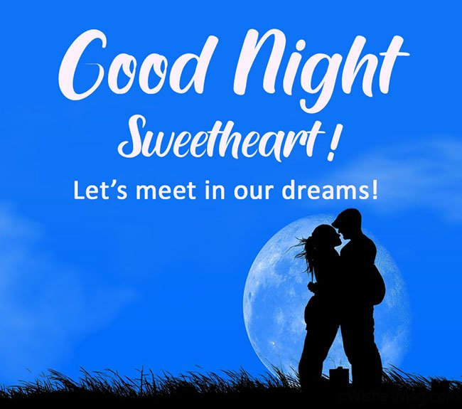 funny good night wishes1